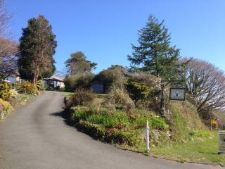 Dean Steep Holidays - Lundy - Lynton vacation rentals