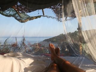 Oum Sha In - Bisevo vacation rentals