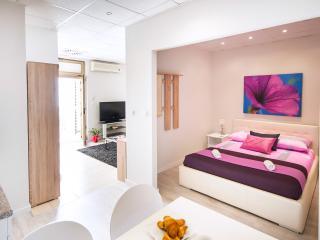 Apartment Pina - Dubrovnik vacation rentals