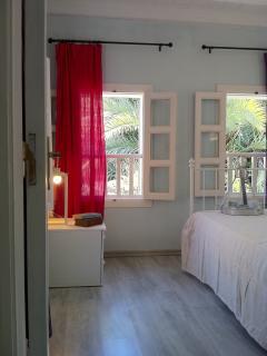 Casa del Turco - Rhodes - Old Town - Rhodes Town vacation rentals