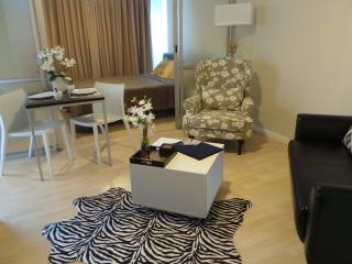 New Luxury Condo on Prime Location in Kathu - Patong vacation rentals