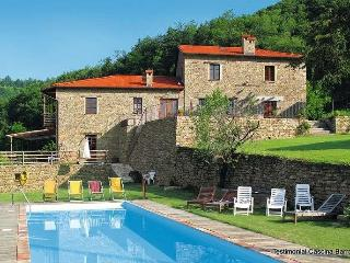 Bright 7 bedroom Farmhouse Barn in Cortemilia - Cortemilia vacation rentals