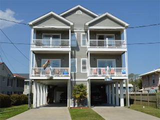 Sandpiper - Garden City vacation rentals