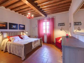 Elegant Apartment in central Pisa - San Zeno - Pisa vacation rentals