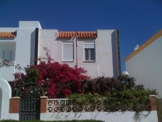 sunny house in  natural park Cabo de Gata - Retamar vacation rentals
