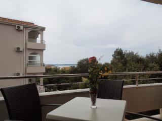 Apartments Matea, Zadar A-1 - Kozino vacation rentals