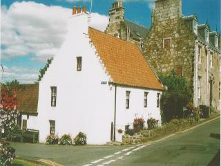 Stag House - Falkland vacation rentals