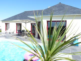 Bright 4 bedroom Villa in Audierne - Audierne vacation rentals