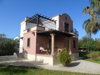 3 bedroom Villa with Dishwasher in Gundogan - Gundogan vacation rentals