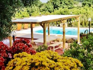 Villa Arcile - Augusta vacation rentals