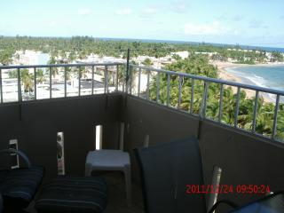 Spectacular views in Playa Azul - Luquillo vacation rentals