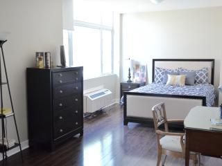 Suite in Historic Annex Manor - 101 - Toronto vacation rentals