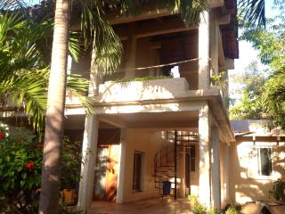 Casa La Joys - Puerto Escondido vacation rentals