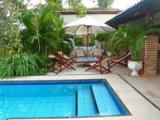 casa azul - Cumbuco vacation rentals