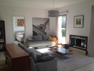 Spacious and family friendly home - Valbonne vacation rentals