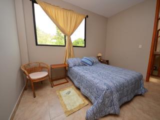Confortable VistazulTownhouse Vistazul 605 - San Jacinto y San Clemente vacation rentals