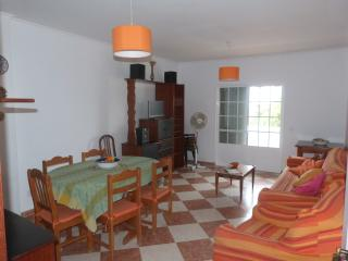 Apartment 5 min walking to the beach - Altura vacation rentals