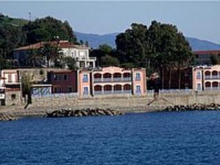 Appartamento Torre Caleo L - Acciaroli vacation rentals