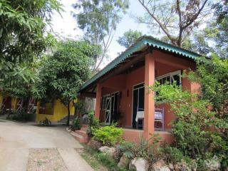 Bungalow Hotel Lakou Breda # 4 - Cap-Haitien vacation rentals