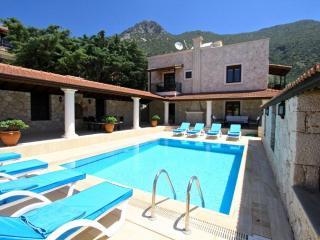 Hill House - Kalkan vacation rentals