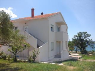 Apartment Lenko 1 - Kozino vacation rentals