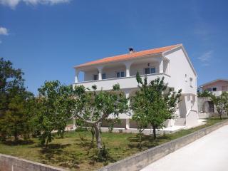 Apartment Lenko 2 (4+1) - Kozino vacation rentals