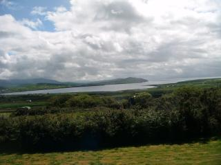 The High Garden. Ventry. Dingle. Kerry .Ireland - Ventry vacation rentals