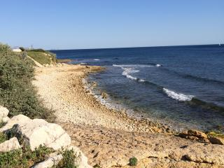 villa Provence Bord  de  mer  Piscine - Sausset-les-Pins vacation rentals