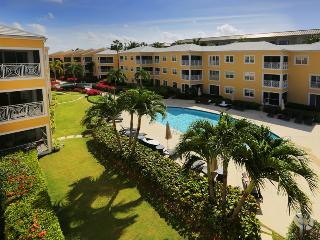 Regal Beach #633 - 2BR OV - Cayman Islands vacation rentals
