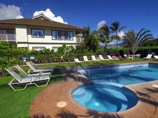 Regency at Poipu Kai - Poipu vacation rentals