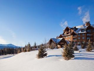 Grand Lodge on Peak 7 Breckenridge, Colorado - Breckenridge vacation rentals