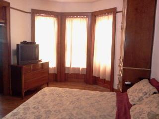 Luxury Room in Landmak House - Brooklyn vacation rentals