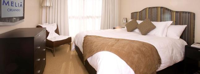4 Star Resort Condo in Celebration/Orlando - Celebration vacation rentals