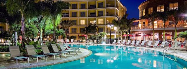 4 Star Resort Condo in Celebration/Orlando - Celebration vacation rentals