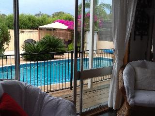 Northern Beaches Private Apartment - Sydney vacation rentals