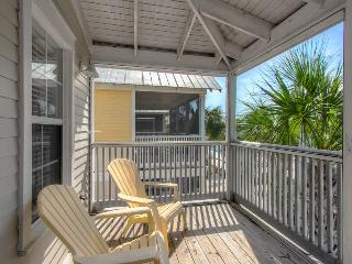 Barefoot Cottages B28-2BR-AVAIL8/7-21-RealJOY Fun PASS*FREETripIns4NEWFallBkgs*PoolViews - Port Saint Joe vacation rentals