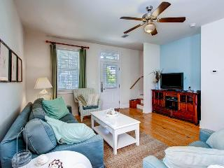 Barefoot Cottages B32-2BR-POOLFront-RJFunPass-15%OFF5/31-8/13! AVAIL5/29-6/2 - Port Saint Joe vacation rentals