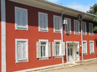 Beautiful 3 bedroom House in Basanija - Basanija vacation rentals