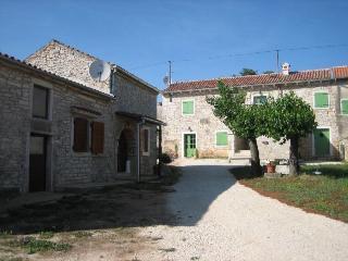 Nice 1 bedroom House in Sveti Lovrec - Sveti Lovrec vacation rentals