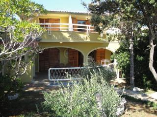 MRKUS-VILA STEFANY(132-291) - Stara Baska vacation rentals