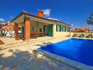 Lovely 3 bedroom Vacation Rental in Barbariga - Barbariga vacation rentals