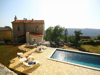 Adorable 5 bedroom House in Kamenjak - Kamenjak vacation rentals