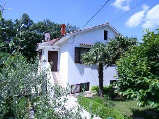 POROPAT(1858-4820) - Soline vacation rentals