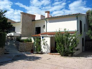 BRANIMIR(190-459) - Pag vacation rentals