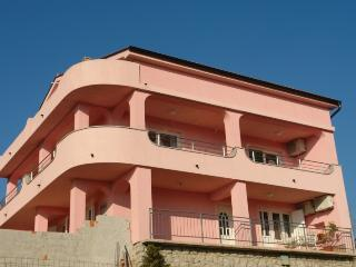 KETY(1956-5073) - Klenovica vacation rentals