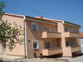 Cozy 1 bedroom House in Soline - Soline vacation rentals