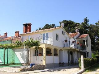 Finesa Zikovic(2011-5733) - Porec-Kufci vacation rentals