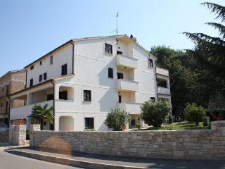 Simonovic(2045-5265) - Porec vacation rentals