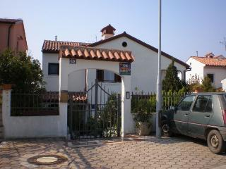 Suran(2048-5271) - Porec-Kufci vacation rentals