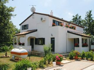 BAUK(207-513) - Mali Maj vacation rentals